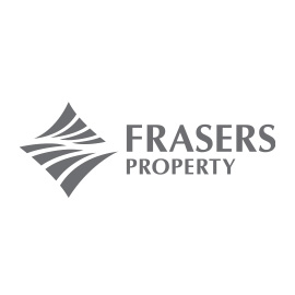 FRASERS-270-X-270PX